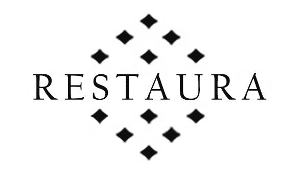 Restaura